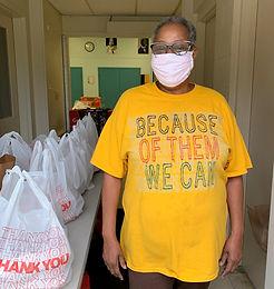 Mary Anderson Volunteering.jpg