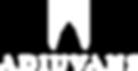 Adiuvans Logo.png