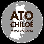 Logo-ATO-Chiloe-2020.png