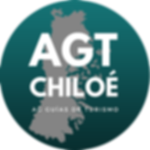 Logo-AGT-Chiloe-chico.png