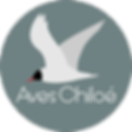 Logo-Aves-Chiloe-300px.png