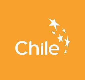 logo-chile-3.jpg