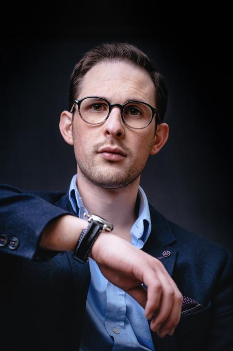 Moshe Weiss--12.jpg