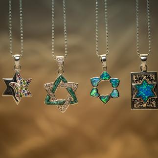 necklaces_mix1b.jpg
