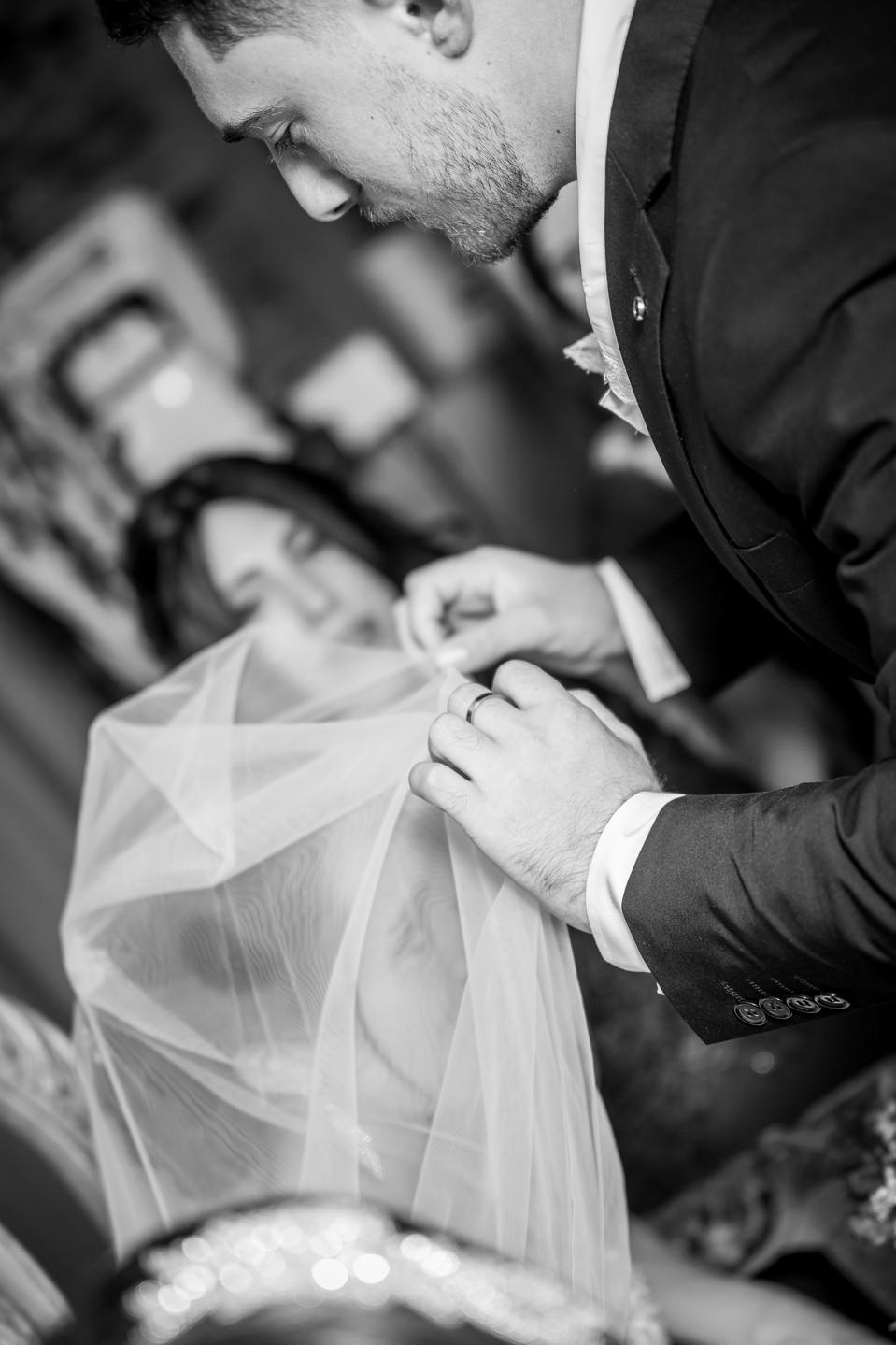 CHAVA AND DYLAN WEDDING  HQ-08543.jpg