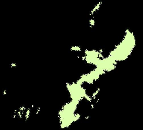 okinawa_main_island.png