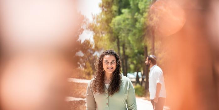 Ayelet Engagement-2.jpg