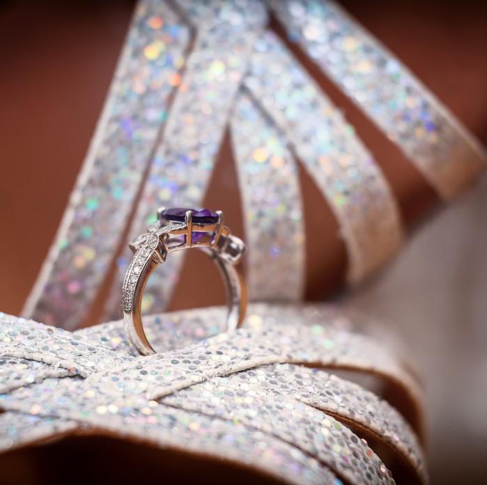 CHAVA AND DYLAN WEDDING  HQ--4.jpg