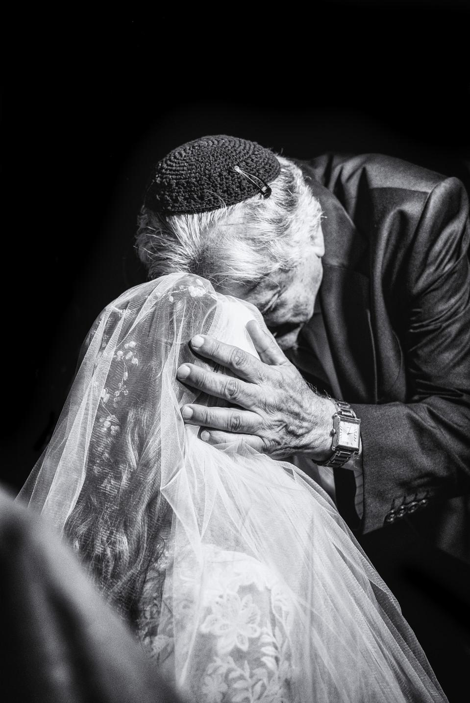 blessing the bride--3.jpg