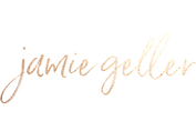 Jamie-Geller-logo_gold-1024x684_edited.p