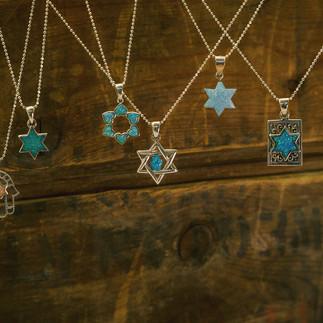 necklaces_stone_1-2.jpg