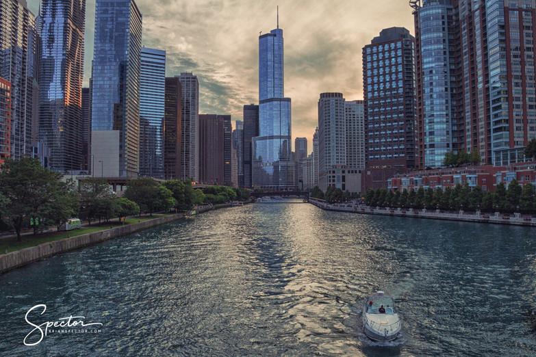 chicago-.jpg