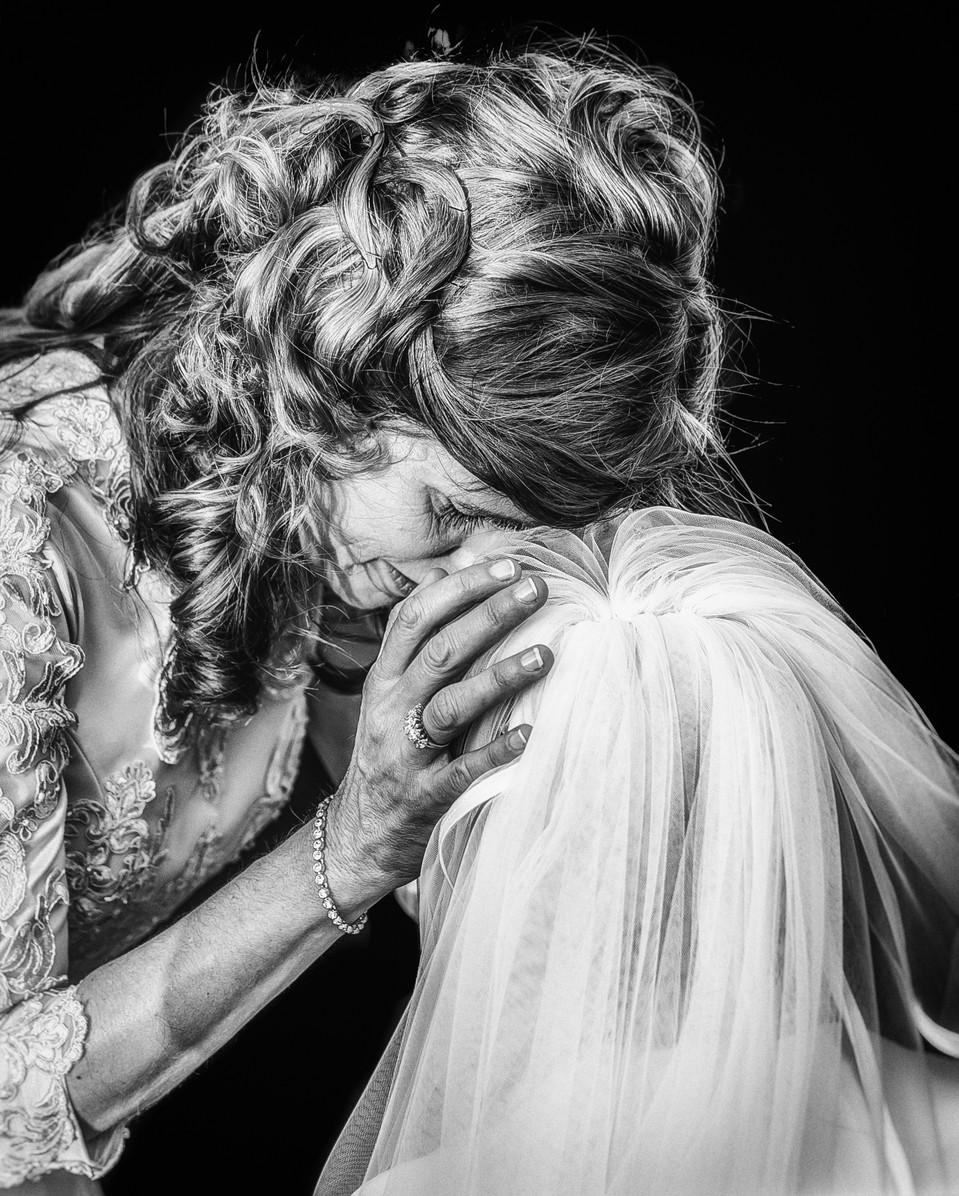 blessing the bride-3.jpg