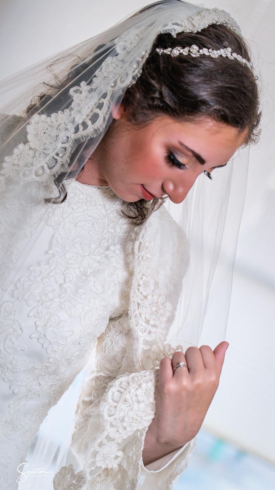 Sarah and Shaya Wedding Pics--10.jpg