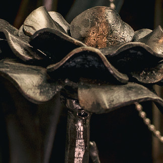 roses_long_jewelry_hanging_stylized-2.jp