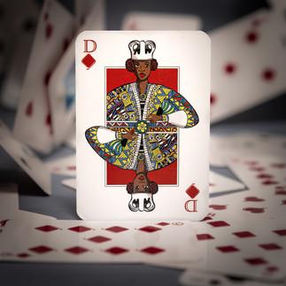 cards with d-2-2.jpg