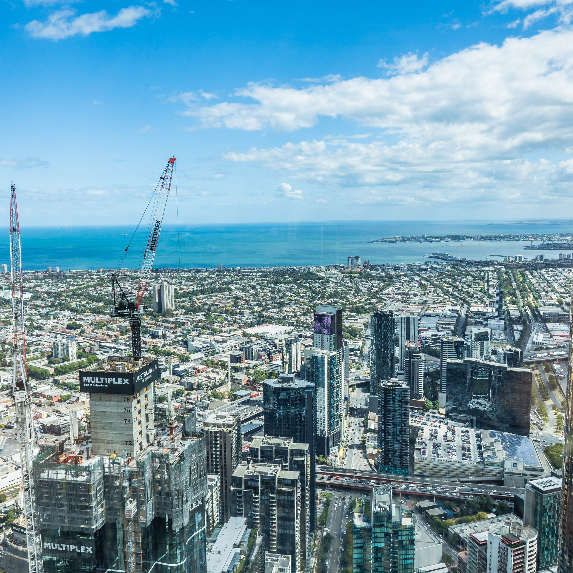AKS AUS NZ 2019-09804.jpg