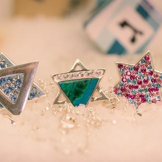 necklaces_multiple_chanukkah_wide.jpg