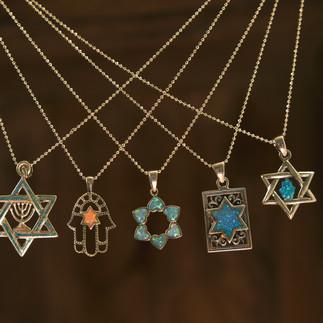 necklaces_stone_1-5.jpg
