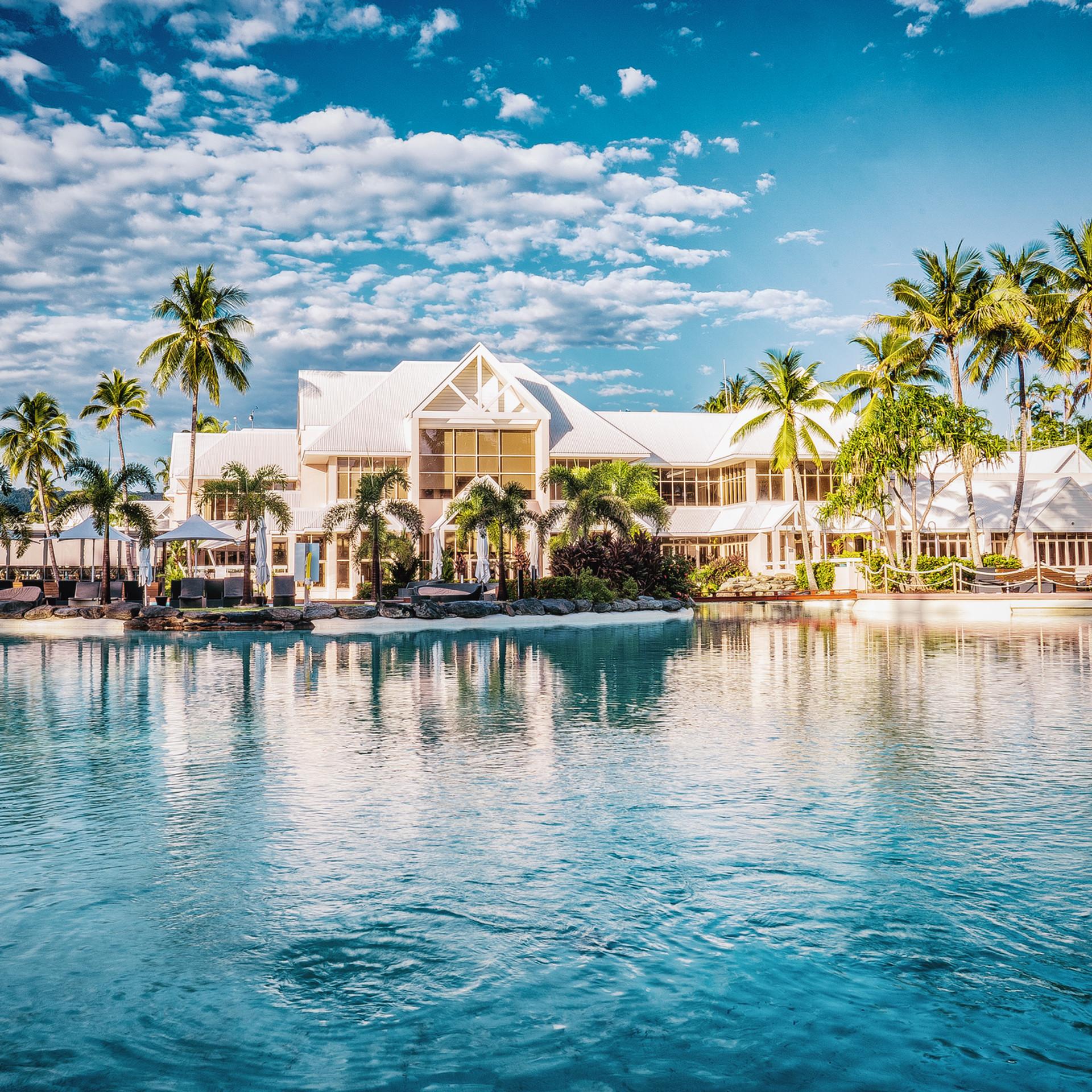 hotel in australia gold coast--5.jpg