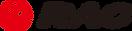 Ryukyu_Air_Commuter_Logo_(2011,_RAC).svg
