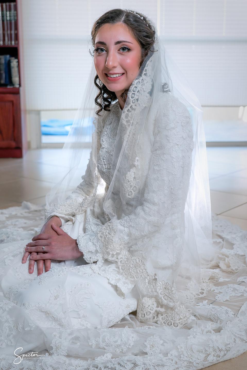Sarah and Shaya Wedding Pics--11.jpg