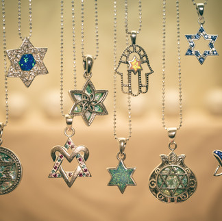 necklaces_multiple.jpg