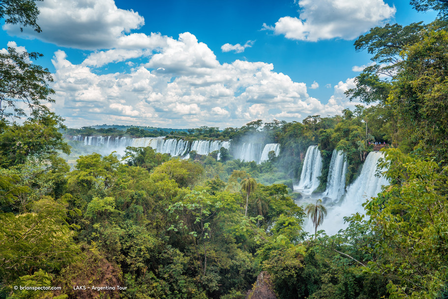 LAKS ARGENTINA  2018--10.jpg