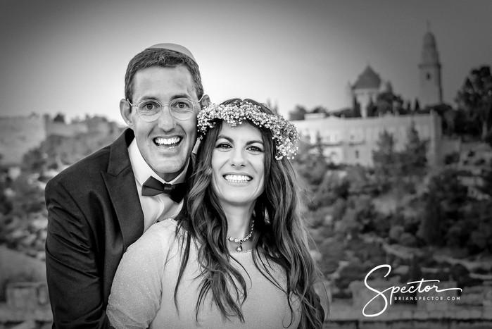 newly weds 1.jpg