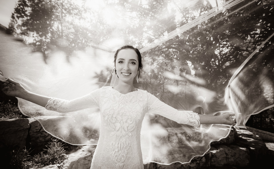 wedding redos-2.jpg