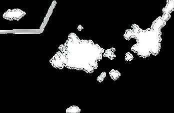 yaeyama map white.png