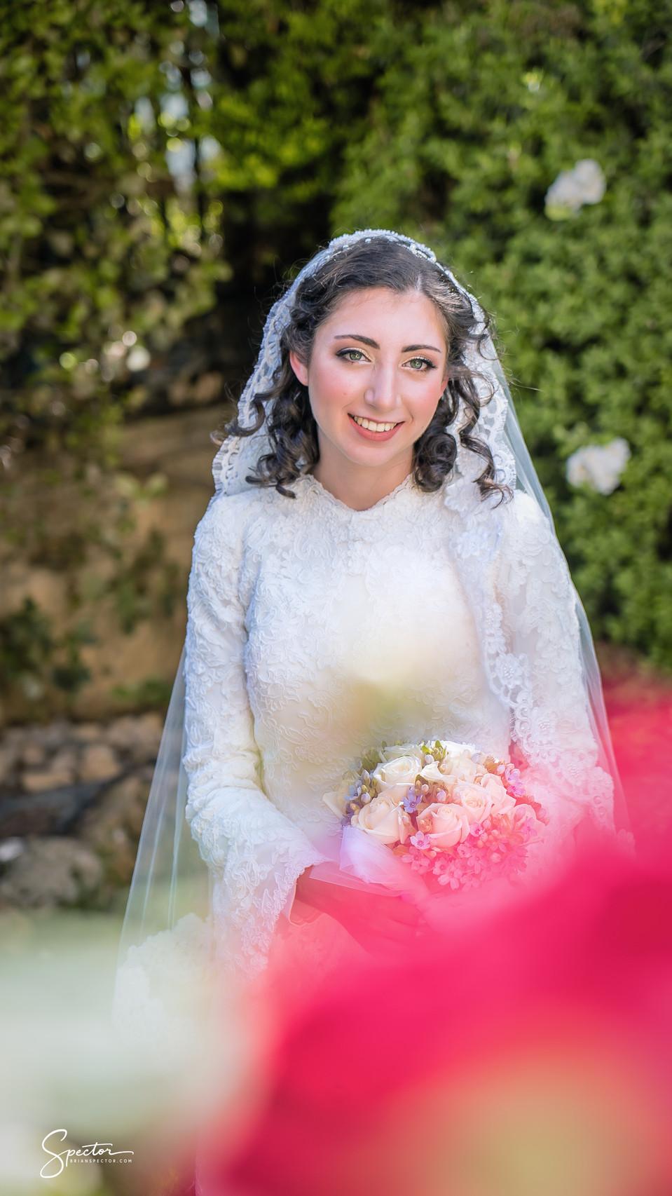 Sarah and Shaya Wedding Pics--12.jpg