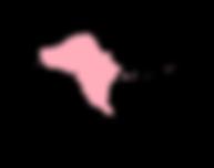 kumejima_map.png