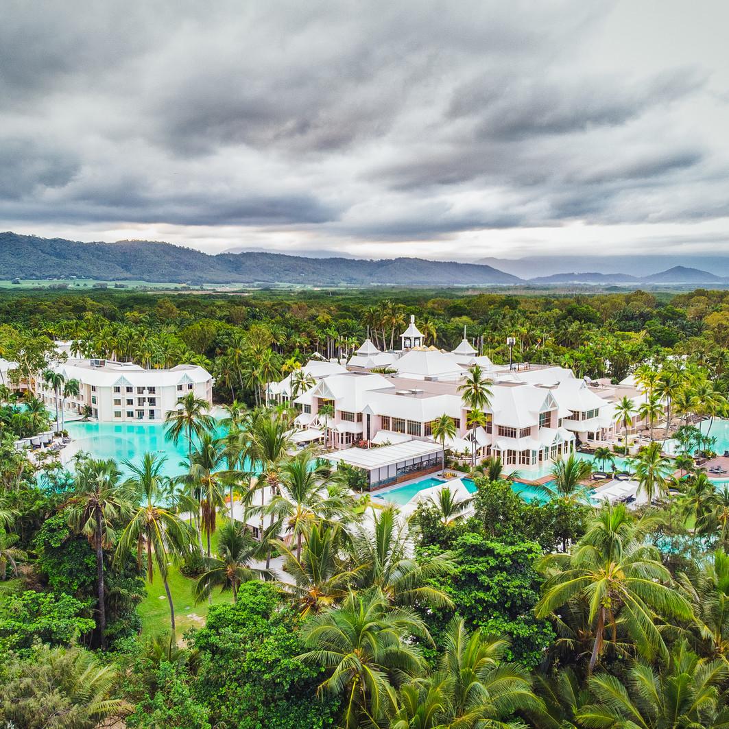 hotel in australia gold coast--2.jpg