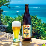 20_Beer-main01.jpg