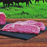16_Beef-main01_edited.jpg