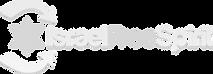 logo%20Israel%20free%20spirit%20(2)_edit