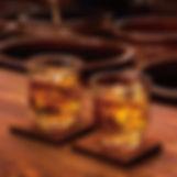 13_Moromi vinegar-main01.jpg