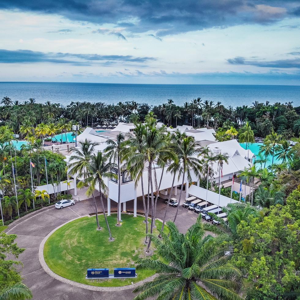 hotel in australia gold coast-3.jpg