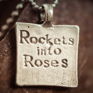 barnding_rockets into roses.jpg