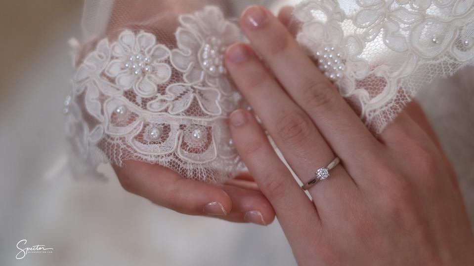 Sarah and Shaya Wedding Pics--8.jpg