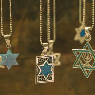 necklaces_stone_1-3.jpg