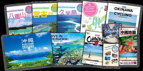 brochure download_long (Medium).png