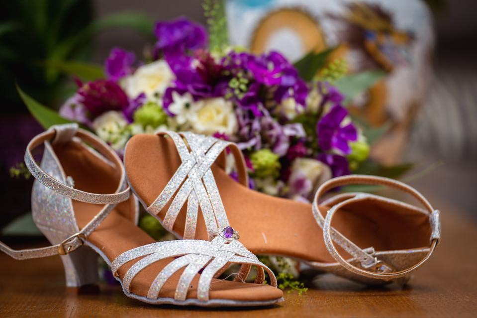CHAVA AND DYLAN WEDDING  HQ-07504.jpg
