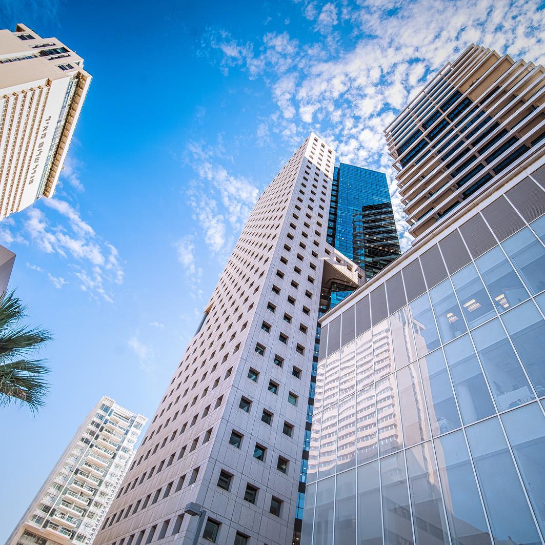 Tel Aviv portraits-2.jpg