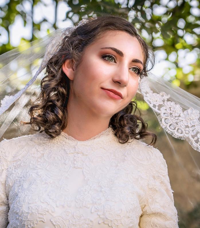 Sarah and Shaya Wedding Pics--27 copy.jp