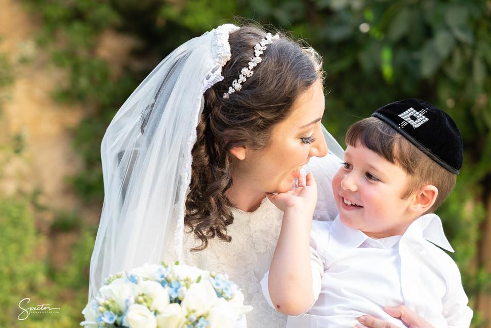 Sarah and Shaya Wedding Pics-2848.jpg