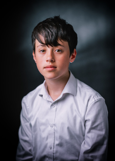 Portraits by BKSpector-24.jpg