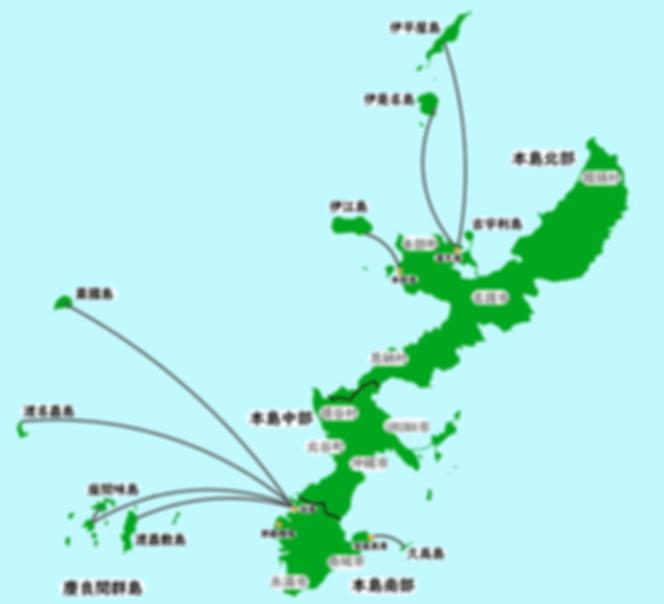 okinawa_main_island_1.png