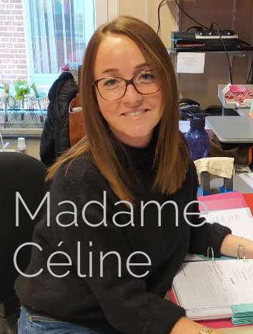 Madame_C_line.png
